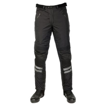 LCR 2 - Zwart