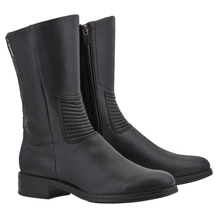 Vika Waterproof - Zwart