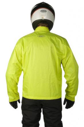 GC Bikewear Fluo, Fluor (2 van 2)