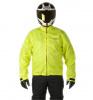 GC Bikewear Fluo, Fluor (Afbeelding 1 van 2)