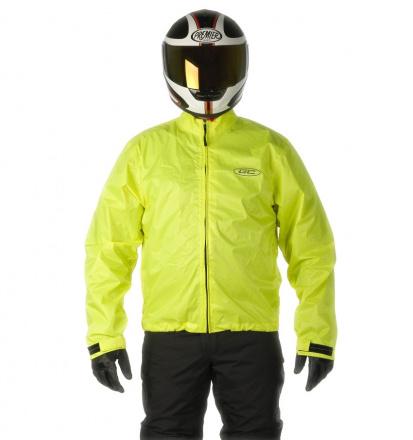 GC Bikewear Fluo, Fluor (1 van 2)