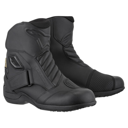 Alpinestars New Land Goretex, Zwart (1 van 1)