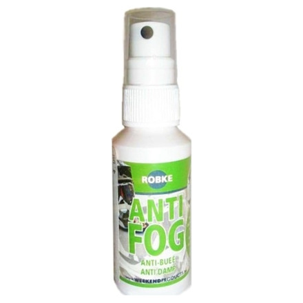 GC Bikewear Anti fog spray, N.v.t. (1 van 1)