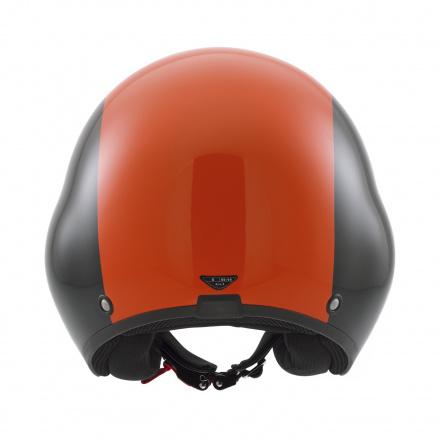 Diesel Hi-Jack, Zwart-Oranje (7 van 7)