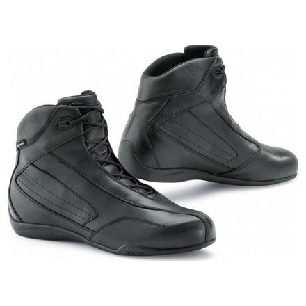X-Ville Waterproof - Zwart