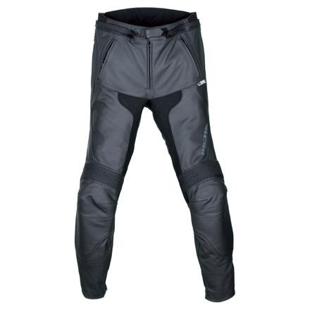 Richa New Boottrousers, Zwart (1 van 2)