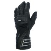 Coldprotect GTX - Zwart