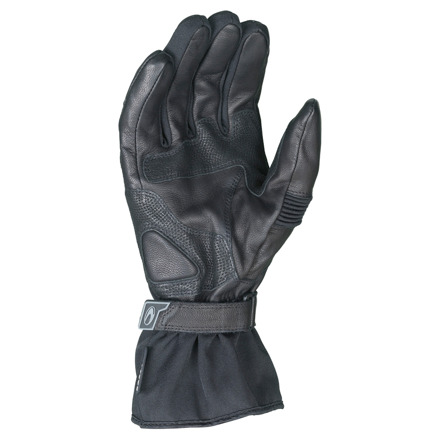 Richa Cold Spring Goretex Men, Zwart (2 van 2)