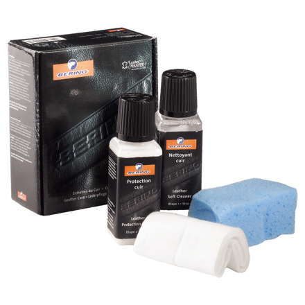 Leather Protector Kit