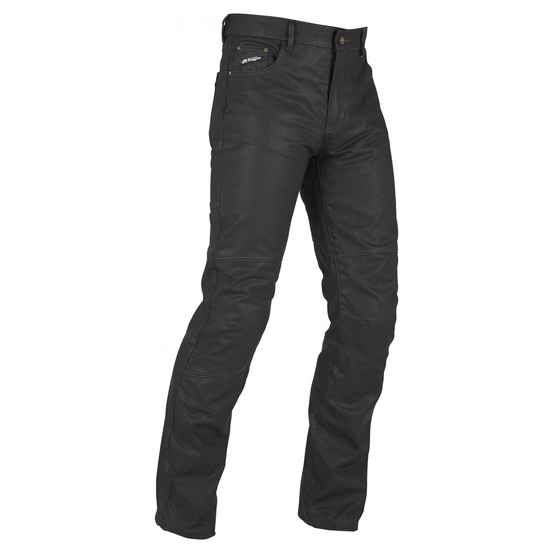 furygan jeans d02 oil zwart bestel voor laagste prijs reviews en beoordelingen alle. Black Bedroom Furniture Sets. Home Design Ideas